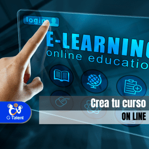Crea-tu-curso-on-line.png