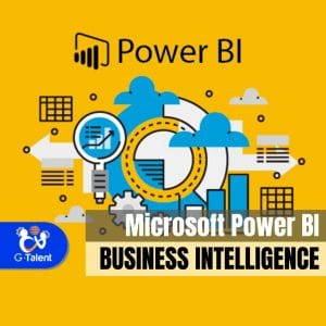 Microsoft-Power-BI-Business-Intelligence.jpg