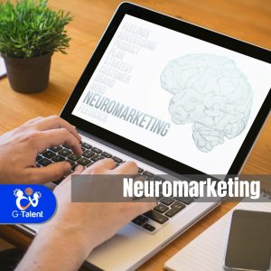 Neuromarketing-2.jpg